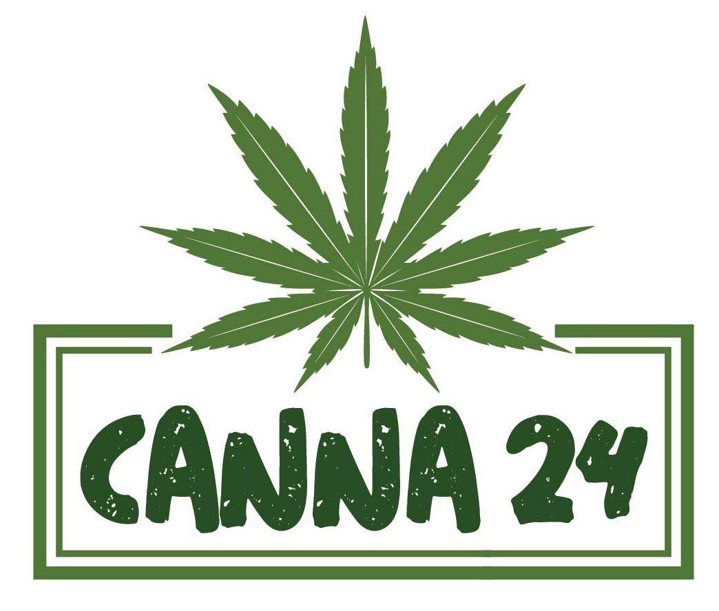 canna24.org